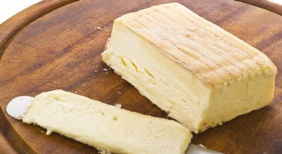 The 10 most famous Italian cheeses in the world