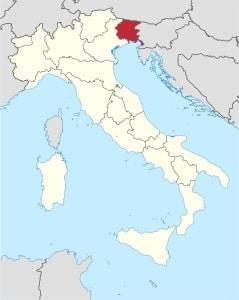 Friulian cuisine