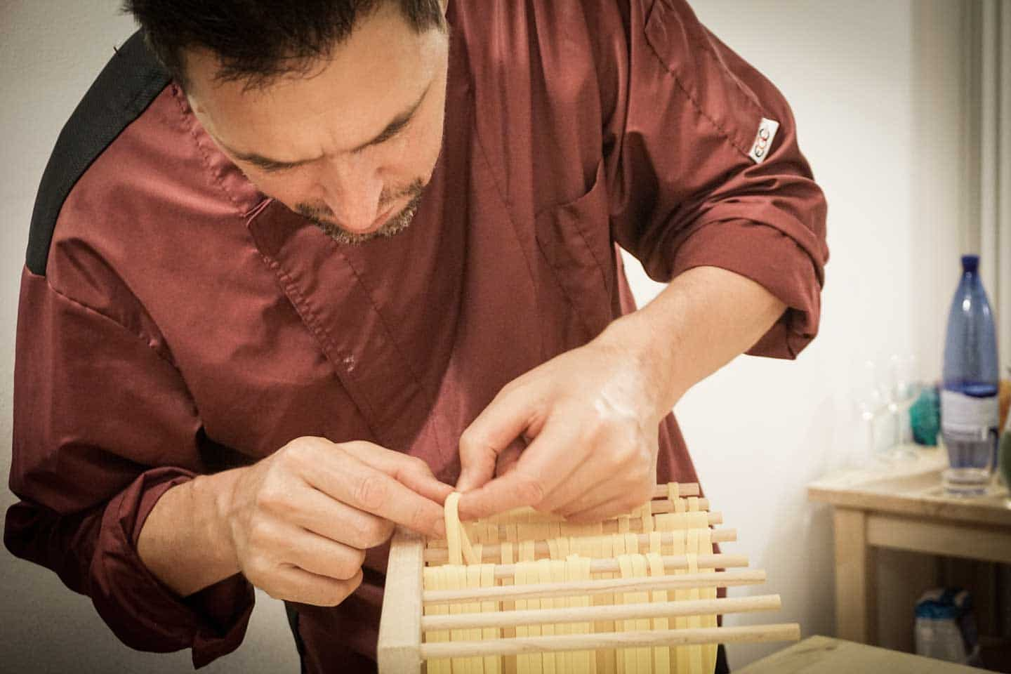 Best Cooking Classes in Bologna